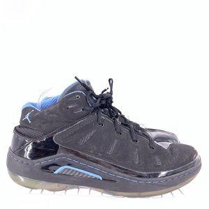 Nike Air Jordan Men's Size 12